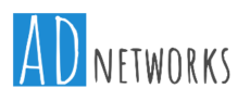 adnetworks.be